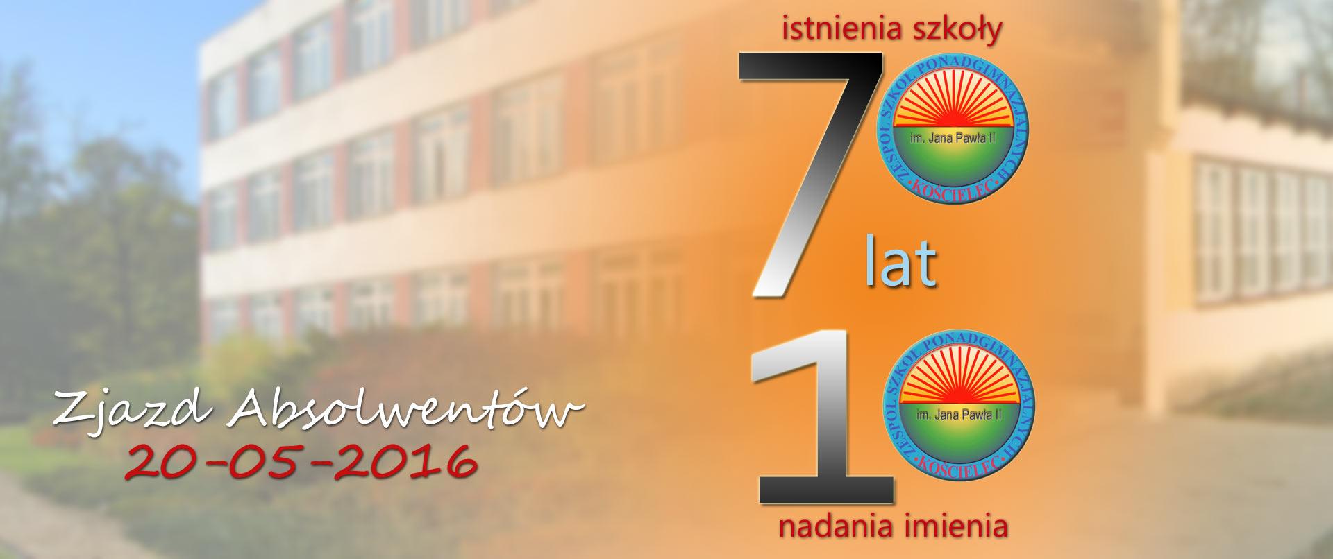 zsp-slide6-zjazd