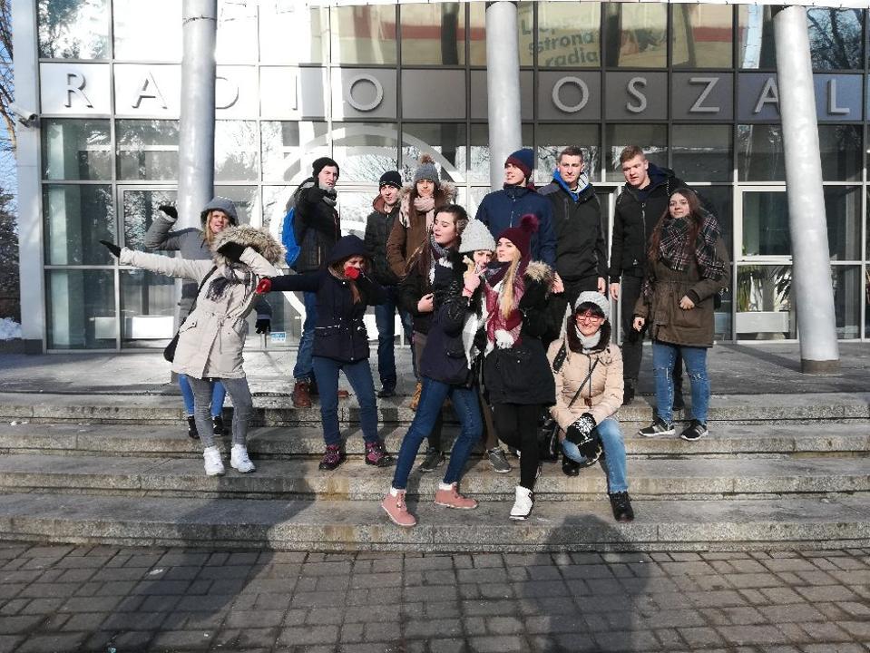 Cel: teatr muzyczny i filharmonia w Koszalinie