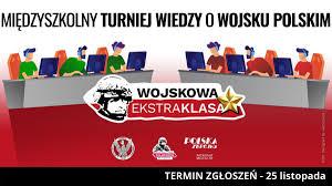 Turniej Wiedzy o Wojsku Polskim
