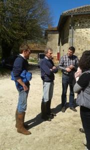 wizyta na farmie 3  (1)