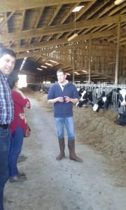 wizyta na farmie 3  (2)