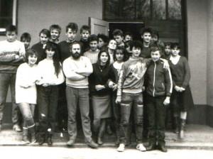 014-2tr1987