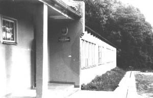 021-barak2