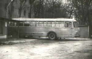 88-autobus1